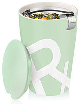 Tea Forte Kati Sipscriptions Steeping Cup with Infuser Basket