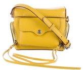 Rebecca Minkoff Collin Camera Bag