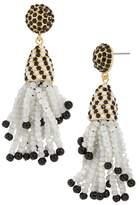 BaubleBar Adelina Tassel Earrings