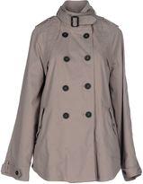 Naf Naf Full-length jackets