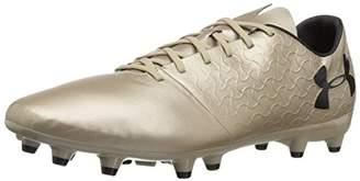 Under Armour Men's Magnetico Select FG Soccer Shoe
