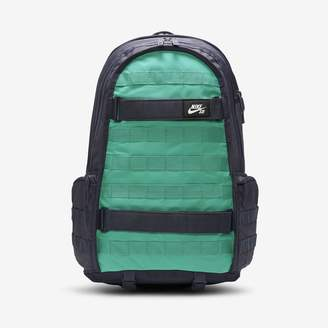 Nike Skateboarding Backpack SB RPM