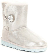 UGG Disney Arendelle Girls' Sparkling Boots
