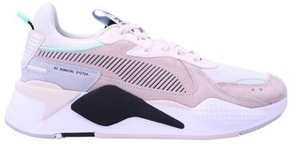 Puma RS-X trainers