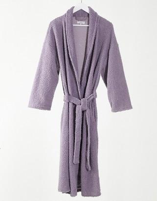 Brave Soul lounge borg robe