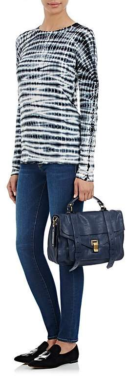 Proenza Schouler Women's PS1 Medium Shoulder Bag