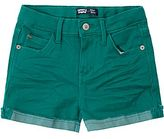 Levi's Ryanne Colored Shorts - Girls 4-6x