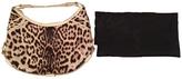 Saint Laurent Leopard print Leather Handbag Mombasa