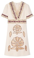 Tory Burch Anya Dress