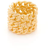Amber Sceats Bodhi Ring