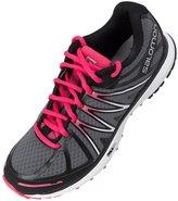 Salomon Women's XTour Running Shoes - 8115043