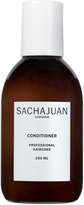 Sachajuan Sachahuan Conditioner 250 ml
