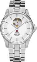 Swiss Military Men's watches SMA34050.02