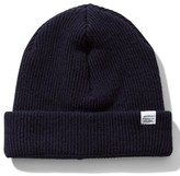 Norse Projects Men's Norse Project Wool Knit Cap - Blue