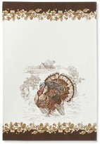 Williams-Sonoma Thanksgiving Towels, Set of 2