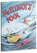 Dr. Seuss Dr. Seuss' McElligot's Pool Book