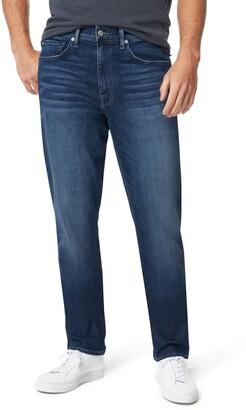 Joe's Jeans The Rhys Athletic Slim Fit Jeans