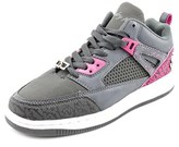 Baby Phat Blake 2 Round Toe Synthetic Sneakers.
