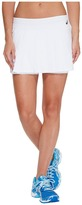 Asics Club Skort Women's Skort