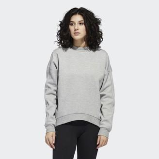 adidas Versatility Sweatshirt