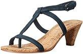 Donald J Pliner Women's Vista Dress Sandal