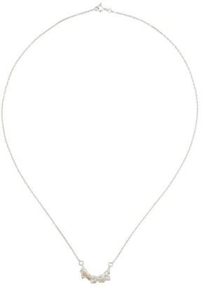 Niza Huang Crush necklace
