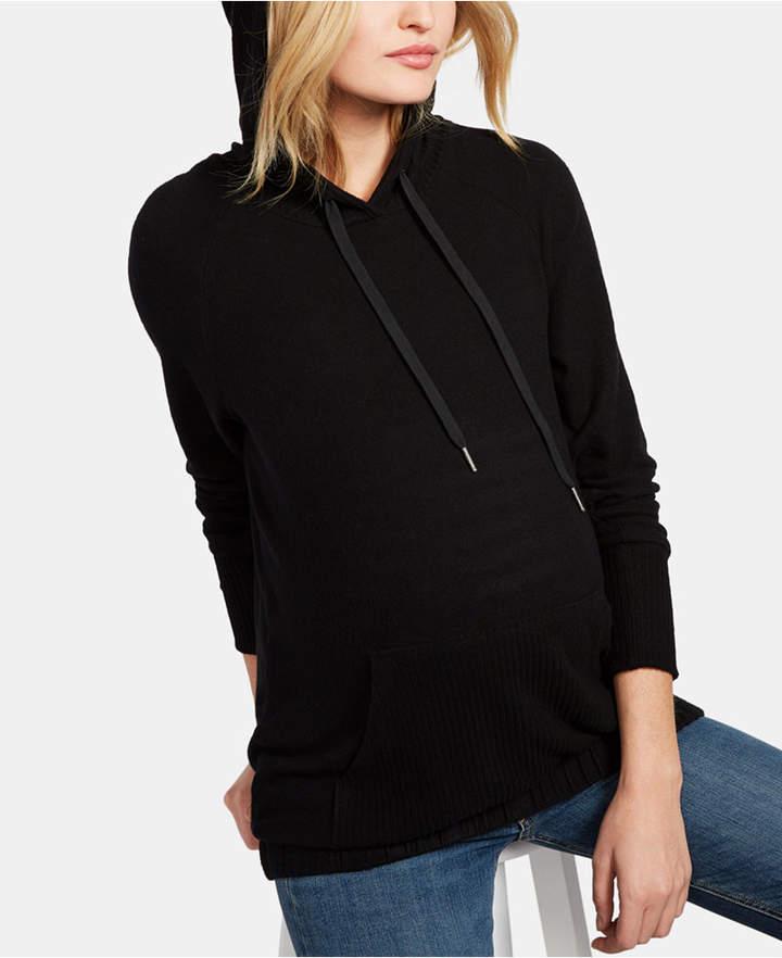 e9cfa0f3991ad Maternity Clothes - ShopStyle