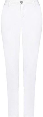 Basicon Casual pants - Item 36829198EK