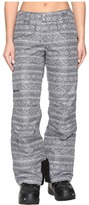 Marmot Whimsey Pants