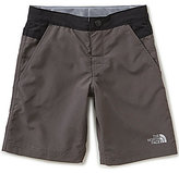 The North Face Big Boys 8-20 Hike/Water Shorts