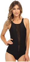 Body Glove Vision One-Piece Suit