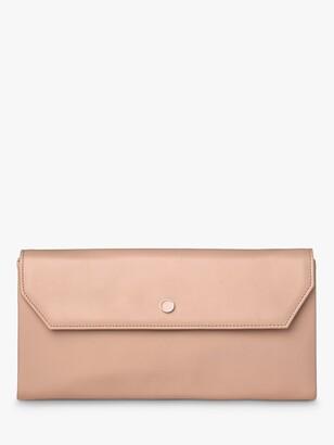LK Bennett Dora Clutch Bag