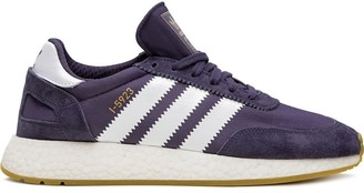 adidas I-5923 low-top sneakers