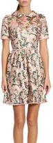 Piccione Piccione Dress Dress Women