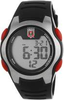 Game Time Men's MLS-TRC-DC Dc United Watch