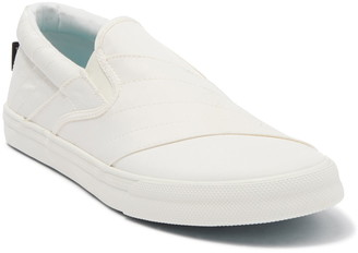 Sperry Striper II Slip-On Bionic Sneaker