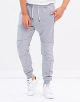 Apollo Track Pants