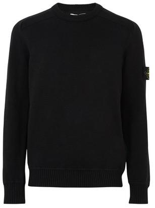 Stone Island Knit jumper