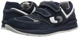 Primigi PCU 7634 Boy's Shoes