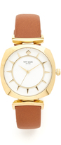 Kate Spade Barrow Watch