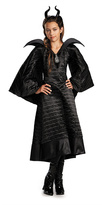 Disguise Maleficent Christening Gown Costume Set - Girls