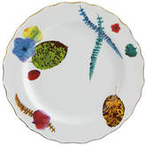 Christian Lacroix Caribe Bread and Butter Plate