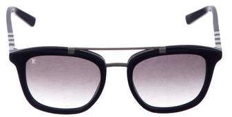 c7bcf19513008 Louis Vuitton Sunglasses For Women - ShopStyle Canada