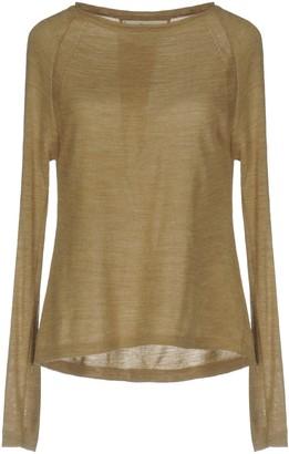 M.v. Maglieria Veneta Sweaters - Item 39791568OP