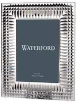 Waterford Lismore Diamond Frame- 5 X 7