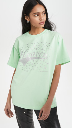 Marc Jacobs The Heaven T-Shirt