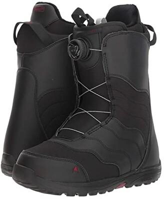 Burton Mint Boa(r) Snowboard Boot