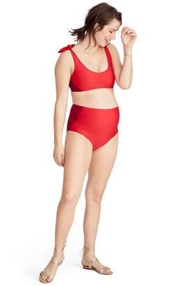 Hatch The Mallorca Bikini