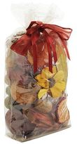 Pier 1 Imports Island Orchard® Potpourri