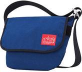 Manhattan Portage Vintage Messenger Bag